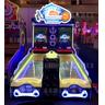 Happy Bowling (Big) Ticket Redemption Machine