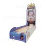Fun Bowling Ticket Redemption Machine