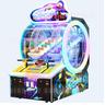 Sky Loopa Ticket Redemption Machine