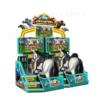 Derby Champion Club 2P Arcade Machine