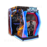 Night Hunter Deluxe Arcade Machine