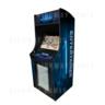 The Entertainer 26inch Arcade Machine