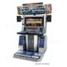 Beatmania IIDX 26: Rootage Arcade Machine