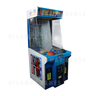 Hoop it Up Basketball Redemption Machine
