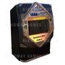 Rowe Laserstar Diamante CD100-E (100CD) - Duplicate