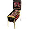 Elvis Gold Edition Pinball (2004)
