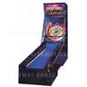 Skee Ball Lightning