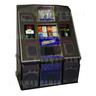 NSM Digital Thunder Jukebox