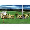 Golden Tee '99
