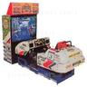 Sega Rally Championship 1995 DX