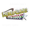 Metro Games 2000