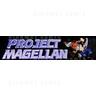 Project Magellan