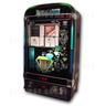 NSM Emerald Ice Jukebox