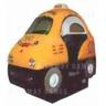 Toytown Taxi