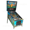 No Good Gofers Pinball (1997)