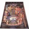 Jack Bot Pinball (1995)