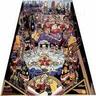 Atlantis Pinball (1989)