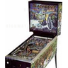 Blackwater 100 Pinball Machine