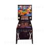 Pool Player Pinball (2000)