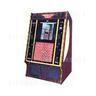 Alien 2000 Jukebox