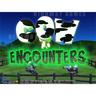 Cow Encounters