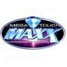 Mega Touch MAXX Diamond Edition