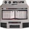 The CD Wallette