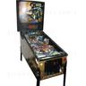 Star Wars Trilogy Pinball Machine (1997)