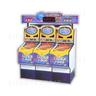 Luck Ball Medal Machine