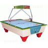 Star Air Hockey