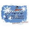 Snow X-Treme