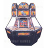 Bar-X (the pusher) Coin Pusher Medal Machine