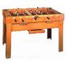 Friqui (table soccer)
