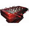 Luengo (table soccer)