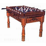 Toledo (table soccer)