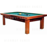 Olimpic (billiard table)