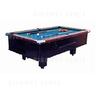 Luengo (billiard table)