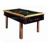 Hobby (billiard table)