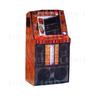 Mithos Classic Jukebox