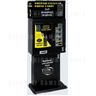 PBD 2000 mobile phone card dispenser