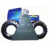 MT3000 MaxZilla Monster Truck Simulator