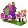 Fairy Tales Coach
