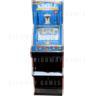 Monte Carlo Poker