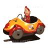 Alvin Car