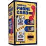 U.S. Dual Phone Card Machine
