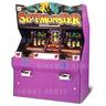 Slot Monster