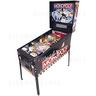 Monopoly Pinball (2001)