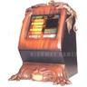 Dragon's Lair Jukebox