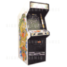 Classic Arcade Series Vol.1