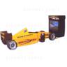 Simaction F1 Racing Simulator